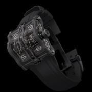 2lmx_watch_model_3