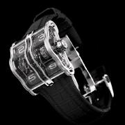 2lmx_watch_model_4