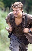 Watch in Movies - Blood Diamond