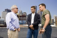 Watch in Movies - Departed