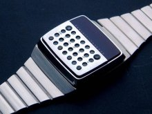 weird watches 14