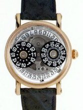 weird watches 5