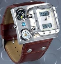 weird watches 7