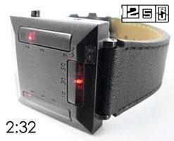 Mens Twelve 5-9 C Version Watch
