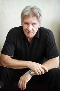 harrison-ford-breitling-aerospace
