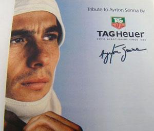 Ayrton-Senna-Tag-Heuer