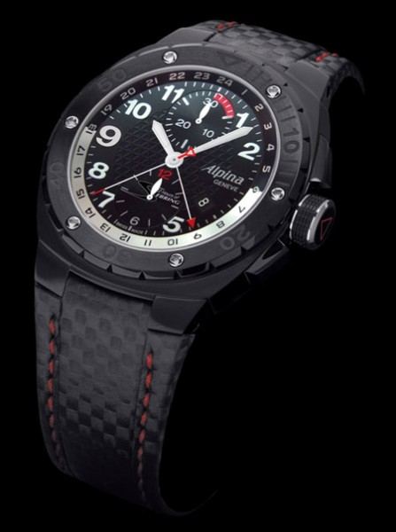 Alpina-12-Hours-Sebring-Automatic-Chrono-GMT-AL