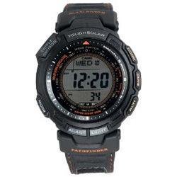 Avatar watches - Casio Pathfinder PAW-1300G-1V