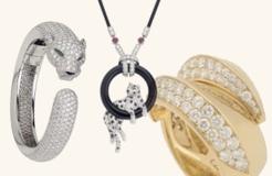 Cartier_jewelry