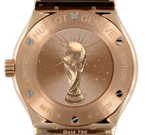 FIFA-World-Cup-Hublot-Watch