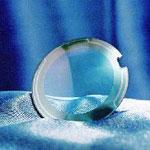 Glass-Crystal