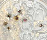 Jewels-2