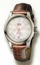 Oris Modern Classic Timepiece