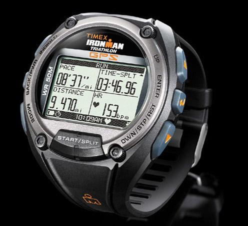 Timex-Ironman-Global-Trainer-GPS-Watch