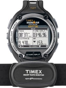 Timex-Ironman-Global-Trainer-GPS-Watch-HRM