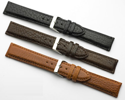 Watch term - strap
