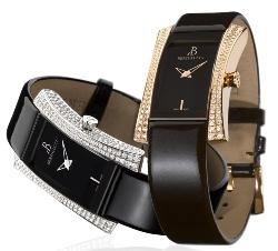 Bertolucci Voglia Watch