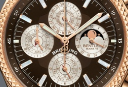 breitling_for_bently_mark_vi_complications_29