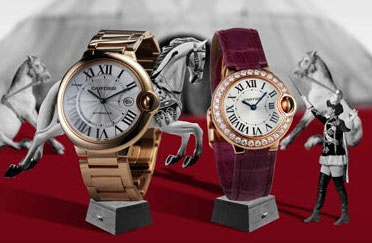 cartier-collection-2009_2