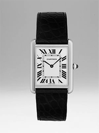 cartier-tank-solo-watch-large-model