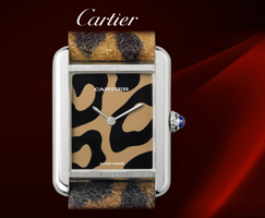 cartier-tank-solo-watch-largel-model