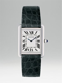 cartier-tank-solo-watch-small-model-3