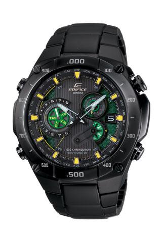 casio-edifice-black-label-watch