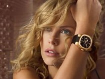 Charlize Theron to be the New Ambassador of Breil Milano