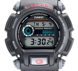 digital-watch