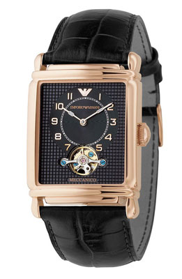 emporio-armani-rose-gold-watch