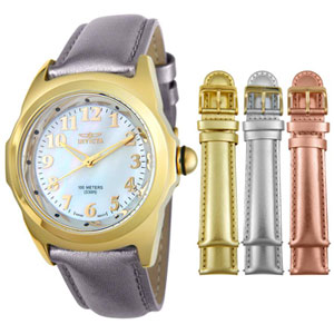 Invicta Lupah Watches