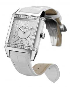 jaeger-lecoultre-reverso-squadra-lady-diamond-watch