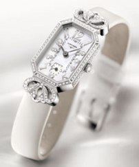 longines_175_diamonds