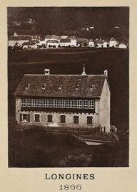 longines_1896_factory
