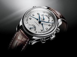 longines_master_collection_retrograde