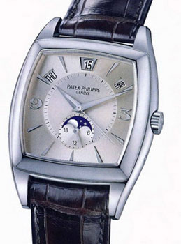 patek-philippe-gondolo-calendario-white-gold