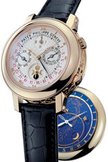 patek-philippe-sky-moon-tourbillon-mens-watch