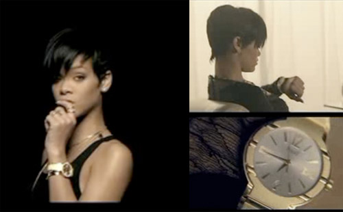 rihanna-piaget-polo-watch-clip