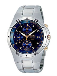 seiko-sport-tech-titanium-chronograph-watch