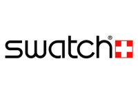 Tokyo Headquarters for Swatch Group Ltd.