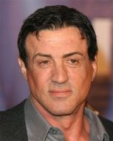 Sylvester Stallone Faces Penalty of $ 9,870 in Fines and Court Costs