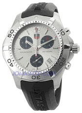 tag-heuer-2000-aquaracer-chronograph-mens-watch