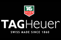 Tag Heuer Creates Unique Photography Art-Book