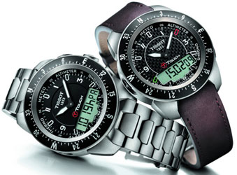 tissot-t-touch-expert-pilot-watch