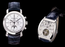 vacheron_constantin_platinum_watches