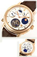 Most Expensive Wristwatch