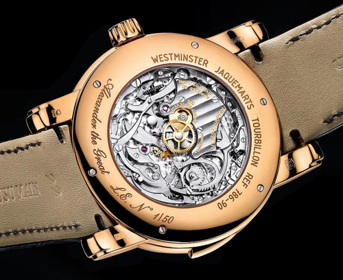 Alexander-the-Great-Minute-Repeater-Ulysse-Nardin-back