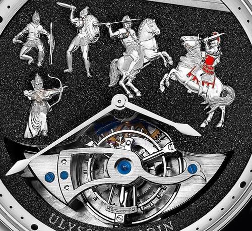 Alexander-the-Great-Minute-Repeater-Ulysse-Nardin-face