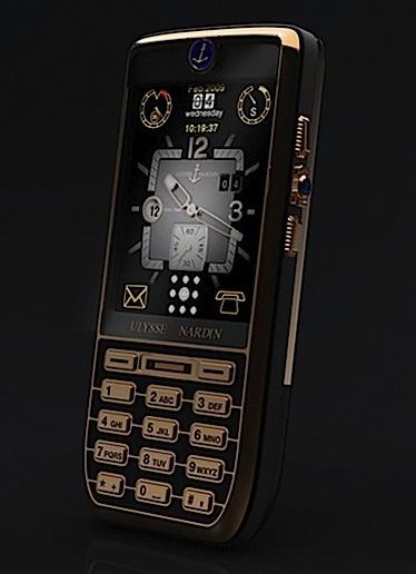 Ulysse-Nardin-Chairman-phone