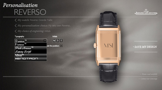 Jaeger-LeCoultre-reverso-personalisation